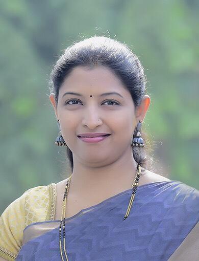 Dr. Ranjani Karthik